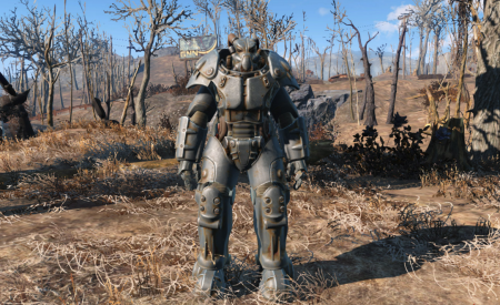 fallout 4 коды, fallout 4 читы, читы и коды fallout 4, силовая броня x-01