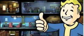 fallout shelter, android fallout shelter